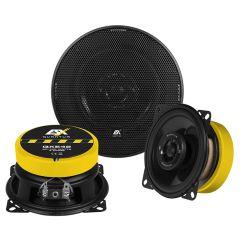 """ESX Audio - Quantum QXE 42 koaksialhøyttaler 4"""""""