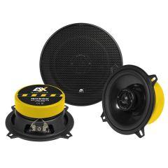 """ESX Audio - Quantum QXE 52 koaksialhøyttaler 5,25"""""""