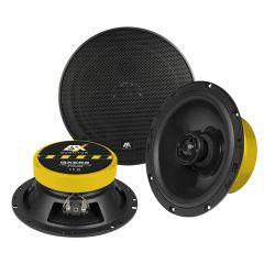 """ESX Audio - Quantum QXE 62 koaksialhøyttaler 6,5"""""""