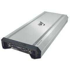 ESX Audio - Signum SE7000D monoblokk (1x3500W 1 ohm)
