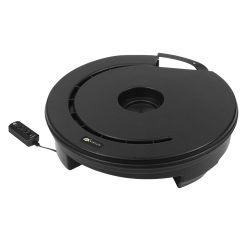 ESX Audio - Signum SL300A aktiv basskasse for reservehjulsbrønnen