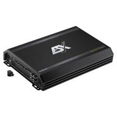 ESX Audio - Signum SXE 2000.1D monoblokk (1x1000W 1 ohm)