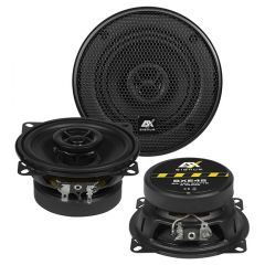 "ESX Audio - Signum SXE 42 koaksialhøyttaler 4"""