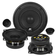 """ESX Audio - Signum SXE 4.2C komponentsett 4"""""""