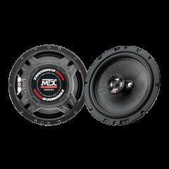 MTX - T6C653 coaxial høyttaler
