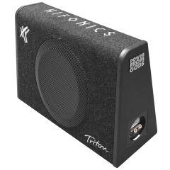 """Hifonics - TRITON TRS 250 basskasse 10"""" (4 ohm)"""