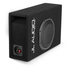 "JL Audio - CP110LG-TW1-2 10"" basskasse (2 ohm)"