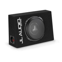 "JL Audio - CS110TG-TW3 10"" basskasse (2 ohm)"