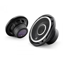 "JL Audio - C2-525X koaksialhøyttaler 5,25"""