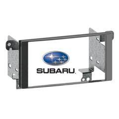 Radioramme 2 DIN Subaru