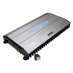 Hifonics - ZEUS ZRX 9404 forsterker (4x300W 2 ohm)